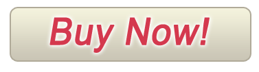 Fibromyalgia CFS ME recovery Manual Buy online