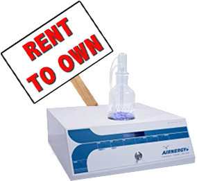 Airnergy-Rent-to-Own